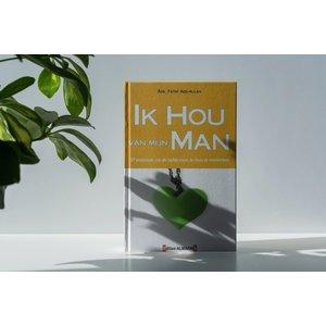 Edition Almadina Ik Hou Van Mijn Man