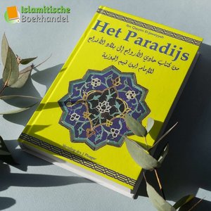 Project Dien The Paradise