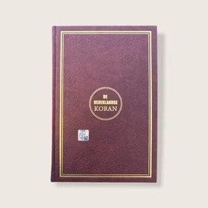 Islamitische-Boekhandel De Nederlandse Koran Bordeaux