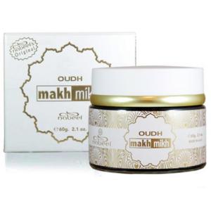 Nabeel Oud Makh Mikh