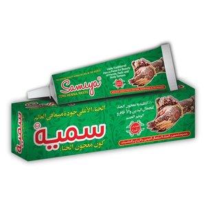 Samiya Henna Pasta Rood