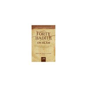 Dar as-Sunnah Publishers Forty Hadith on Islam