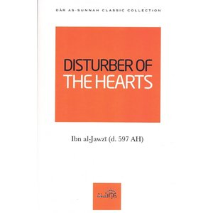 Dar as-Sunnah Publishers Disturber of the Hearts