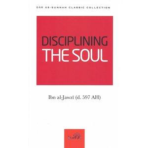 Dar as-Sunnah Publishers Disciplining the Soul