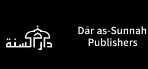 Dar as-Sunnah Publishers