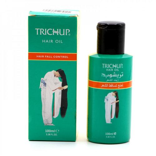 Trichup Hair Oil - Hair Fall Control