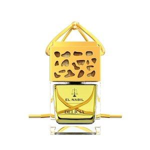 El-Nabil Auto Parfum - Delicia