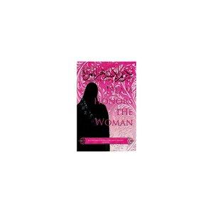 Maktabatulirshad Publications Islam Honors The Woman