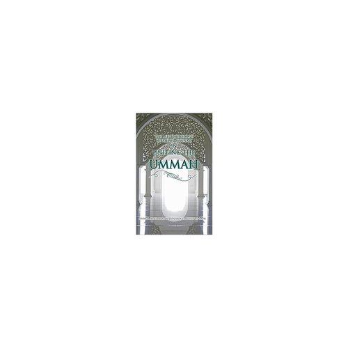Maktabatulirshad Publications The Methodology of Ahlus-Sunnah in uniting the Ummah