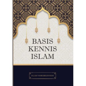 Basis Kennis Islam