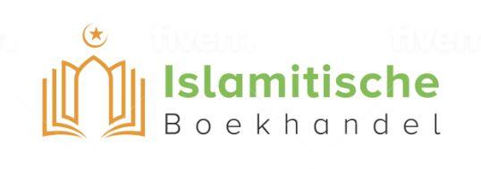 Islamitische Boekhandel Refah