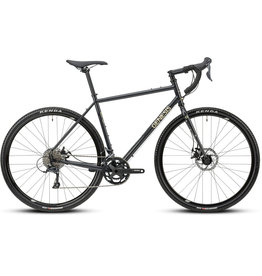 Genesis Croix De Fer 10 Adventure Bike 2021