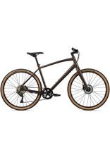 Whyte Portobello V2 Hybrid Bike 2021