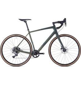 Genesis Genesis Datum Gravel Bike 2020