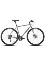 Genesis Croix De Fer 20 Flat Bar Adventure Bike 2021