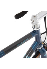 Genesis Equilibrium Road Bike 2020