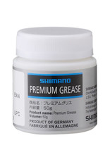 Shimano Grease Dura Ace 50g