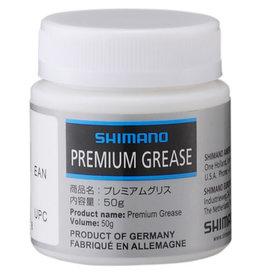 Shimano Grease Dura Ace 50g