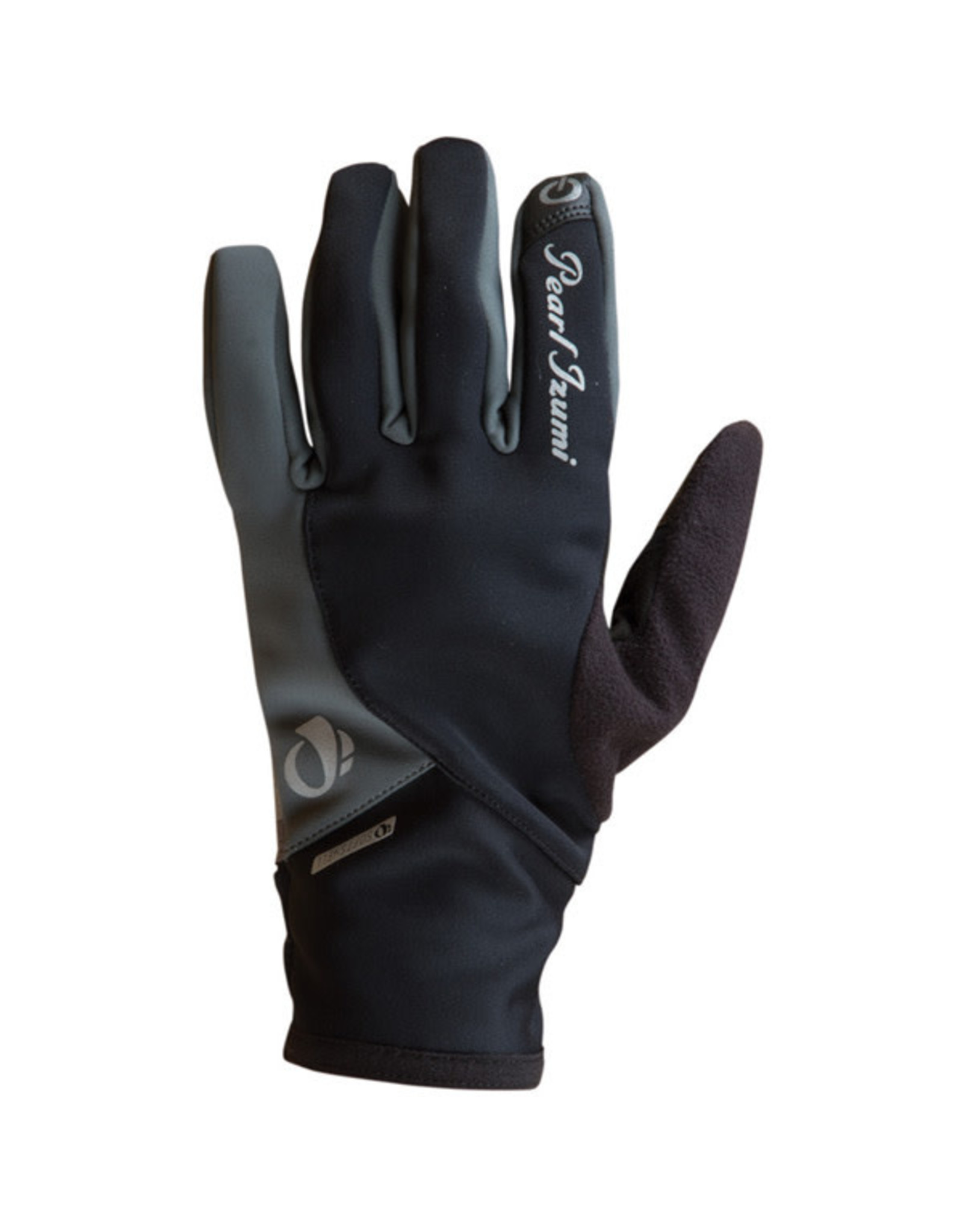 Pearl Izumi Women Select Softshell Glove