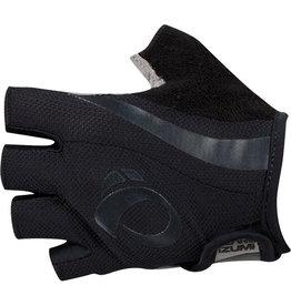 Pearl Izumi Women Select Gloves