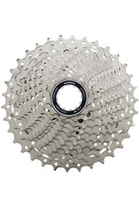 Shimano Cassette 11 Speed 105 R7000