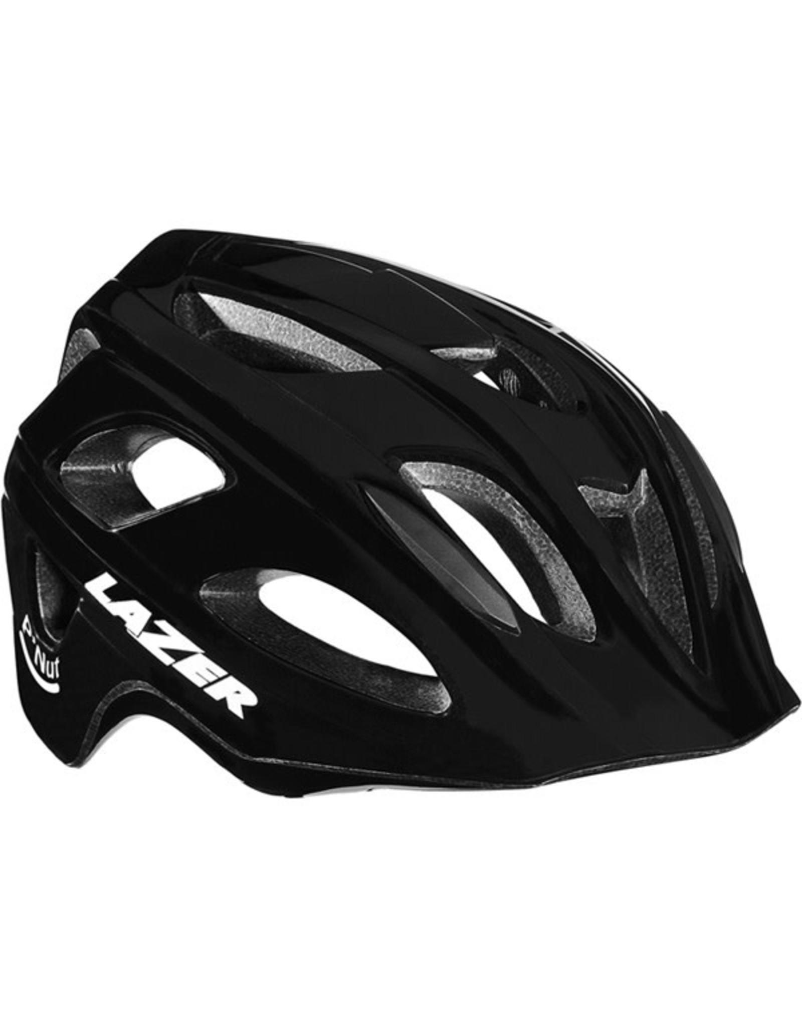 Lazer Helmet Kids P'Nut