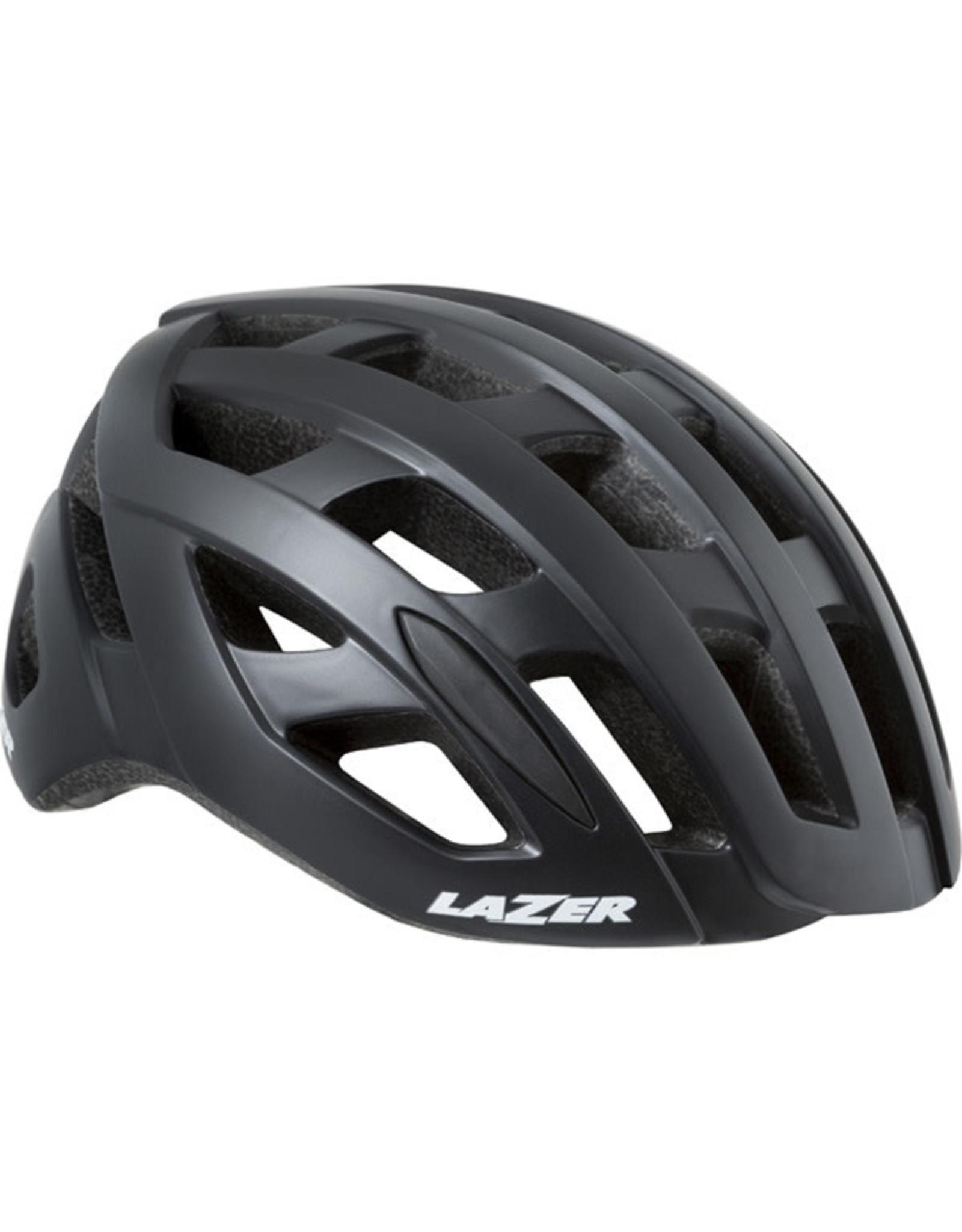 Lazer Helmet Tonic