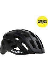 Lazer Helmet Tonic MIPS