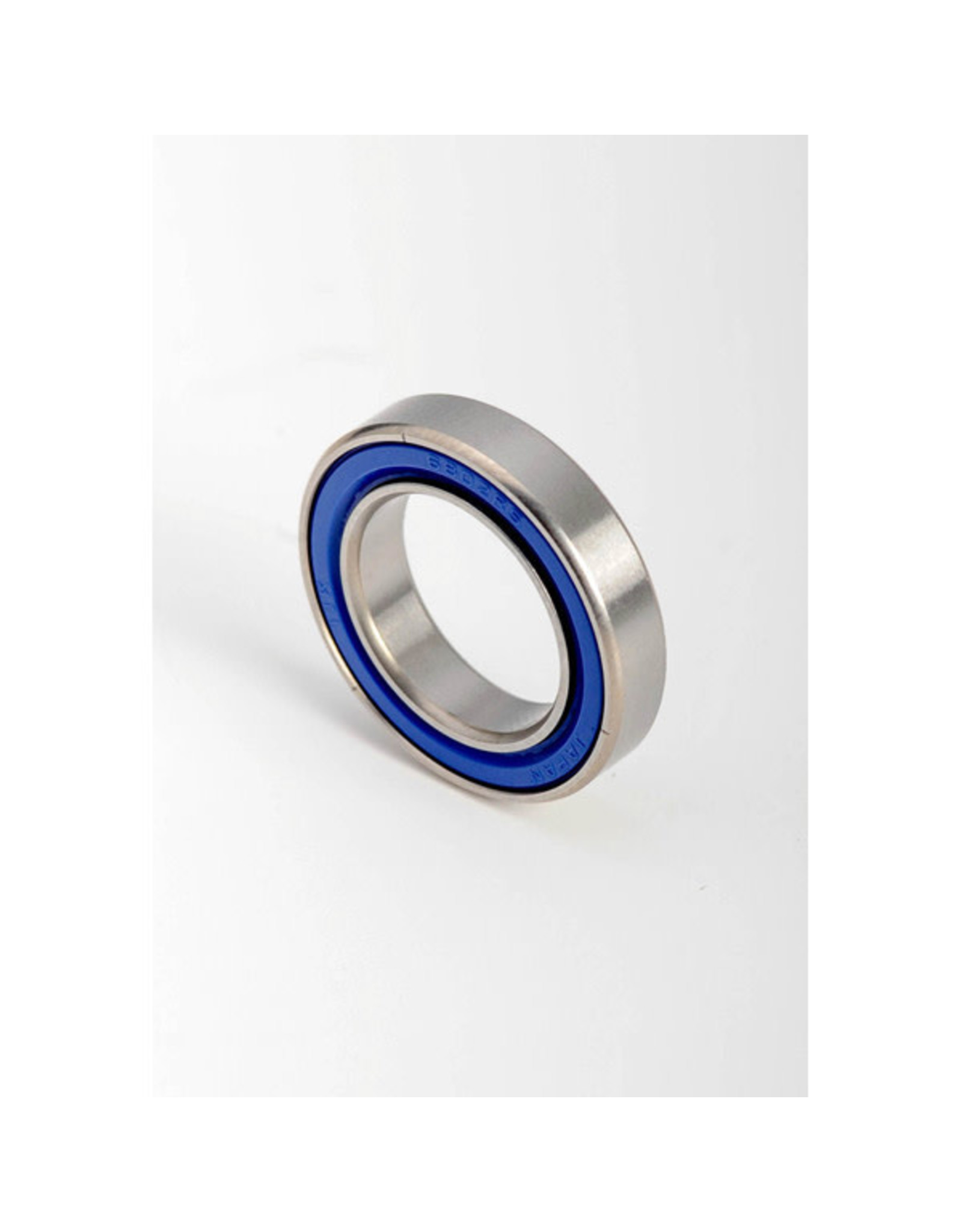 DT Swiss Bearing 6802 Stainless