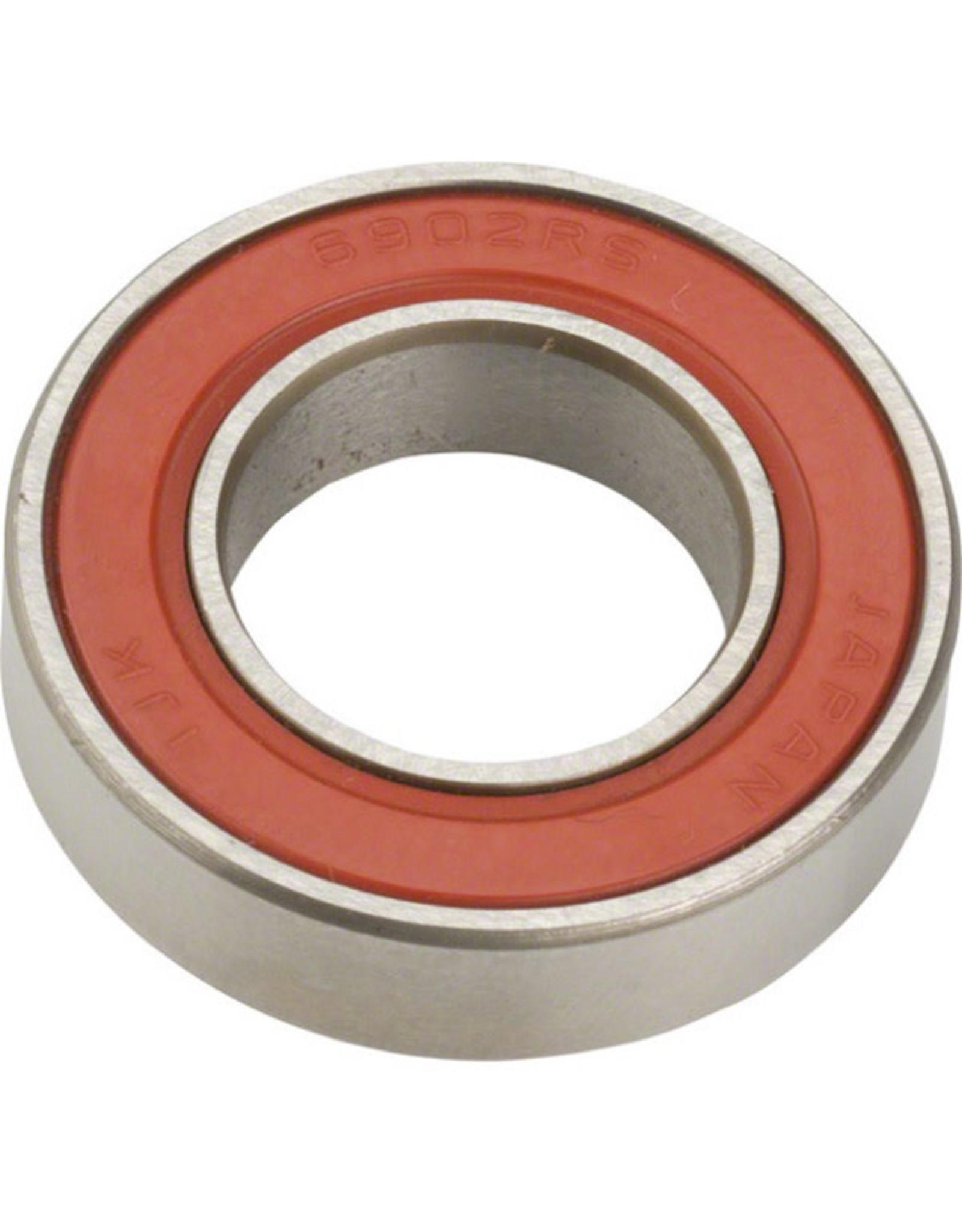 DT Swiss DT Bearing 1526 15 / 26 x 7 mm