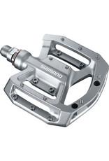 Shimano Pedals Shimano GR500 Silver