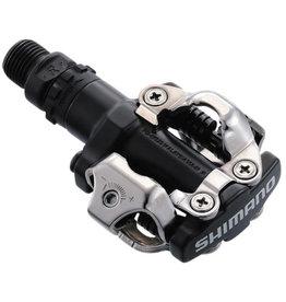 Shimano Pedals Shimano M520 Black