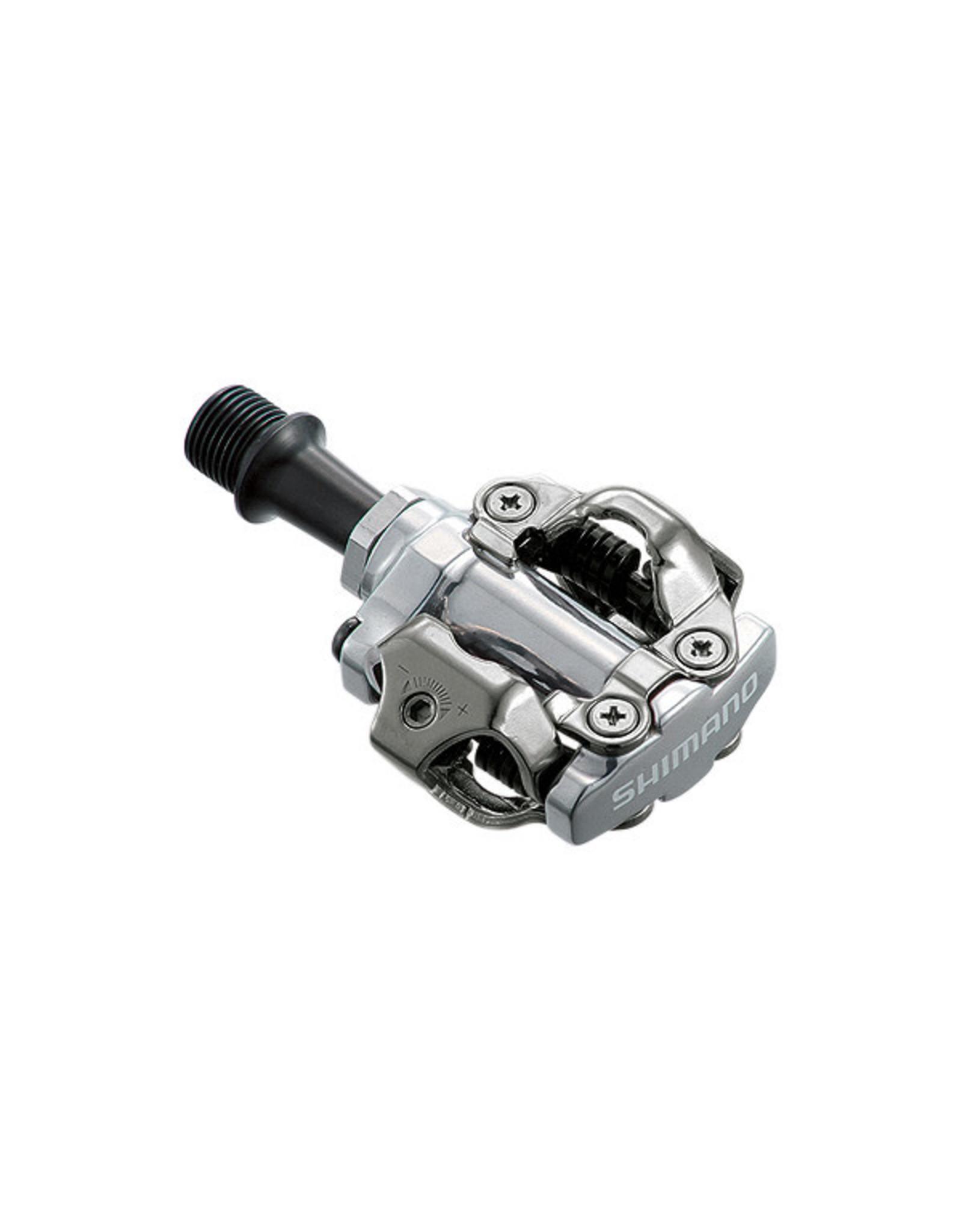 Shimano Pedals Shimano M540 SR