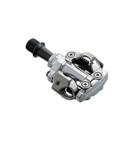 Shimano Pedals Shimano M540 Silver
