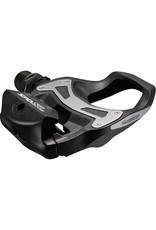 Shimano Pedals Shimano R550 Black