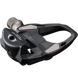 Shimano Pedals Shimano 105 R7000 Cbn