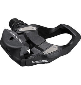 Shimano Pedals Shimano PD-RS500 Black