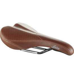 Madison Saddle Leia Women Brown
