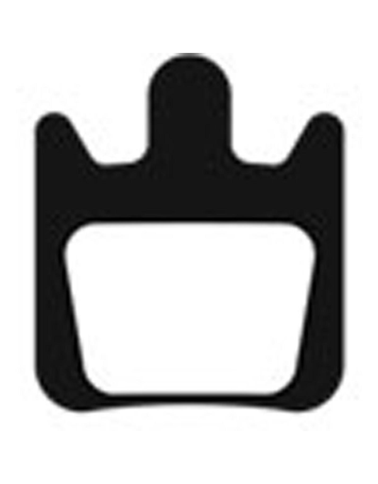Aztec Brake Pads Disc Hope Tech X2 Sintered