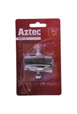 Aztec Brake Pads Road System