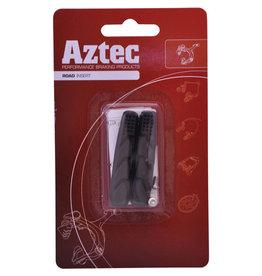 Aztec Brake Pads Road Insert