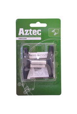 Aztec Brake Pads Cantilever One Piece