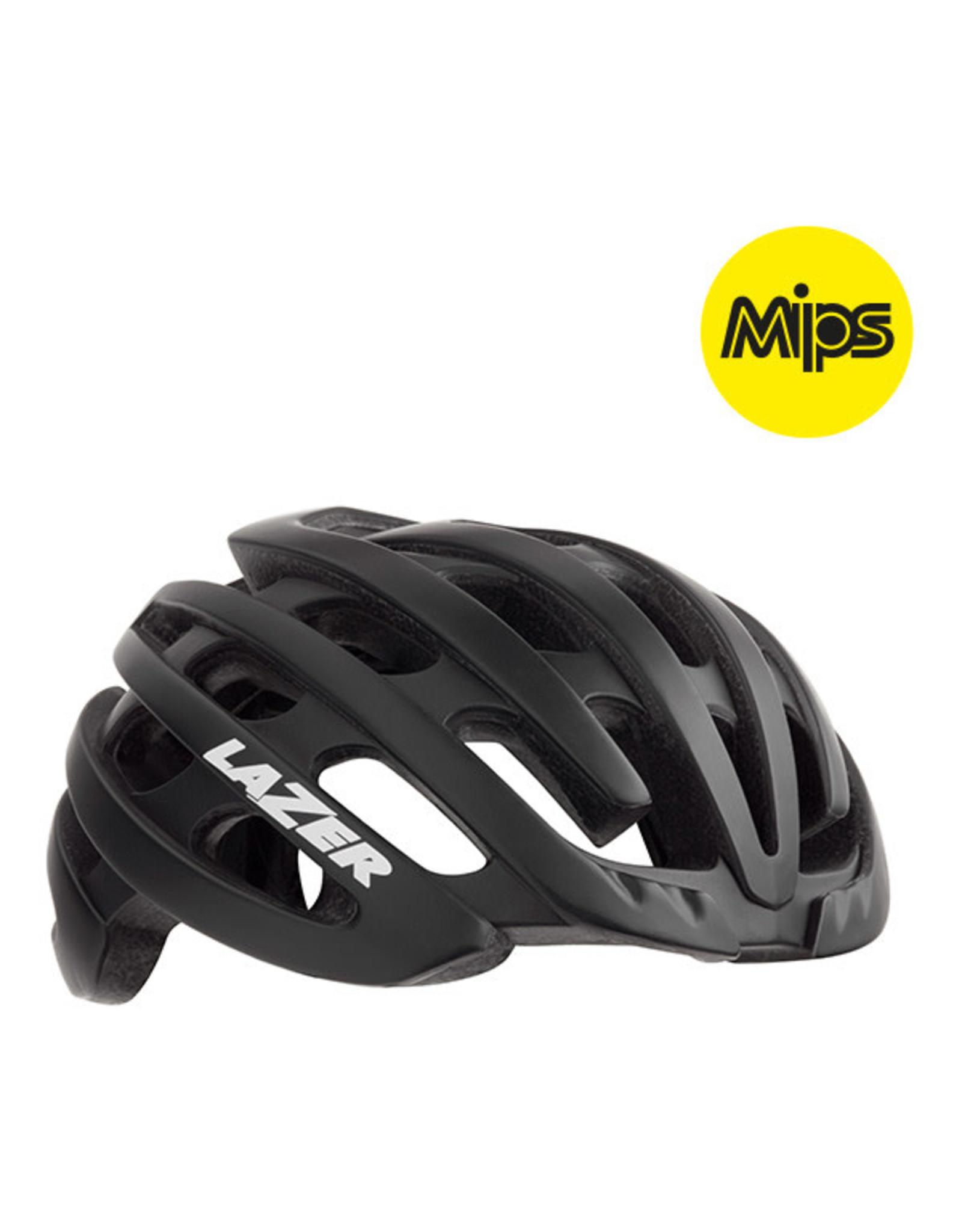 Lazer Helmet Z1 MIPS