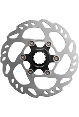 Shimano Disc Rotor SLX RT70 Center-Lock Ice Tech