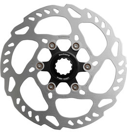Shimano Disc Rotor SMRT70 Center-Lock