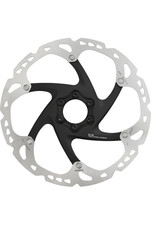 Shimano Disc Rotor XT SMRT86 6-Bolt Ice Tech