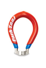 Park Tool Spoke Wrench Red SW42