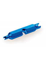 Park Tool Valve Core Remover
