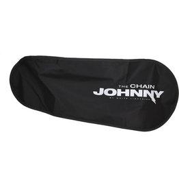 White Lightning Drivertrain Cover Chain Johnny