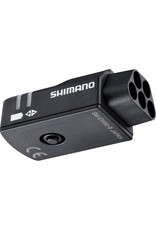 Shimano Di2 Junction Box 5-Port EW90B